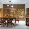 Mumbai Houzz: A Designer