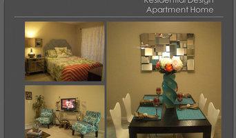 Apartment Home