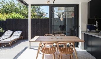 Apartment Refurbishment & Extension, Bounds Green