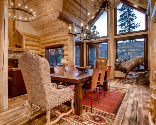 Best Rustic Home Design Ideas Decoration Pictures Houzz