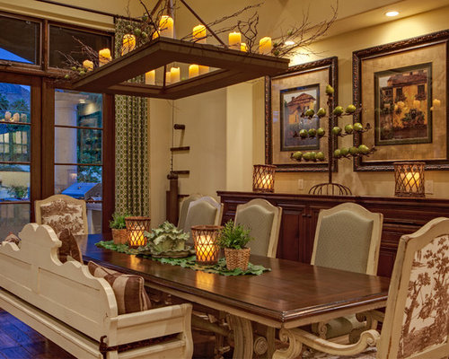 The Best 28 Images Of Battery Operated Chandelier Dining Room