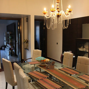 Pakistan Dining Room Ideas And Designs