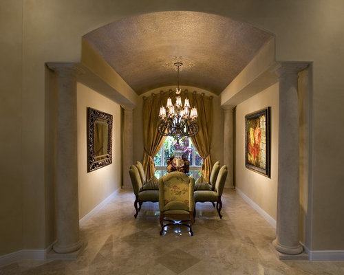 formal dining room ceilings ideas, pictures, remodel and decor, Lighting ideas