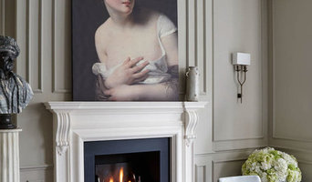 Architectural - London Townhouse
