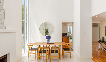 Architectural Toowong Residence