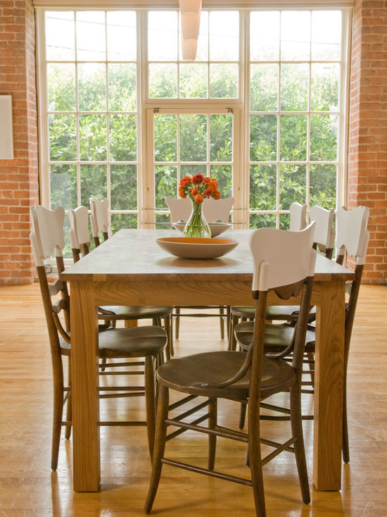 hand painted chairs | houzz