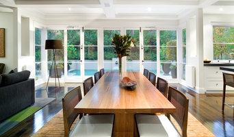 Best Interior Designers U0026 Decorators In Melbourne | Houzz