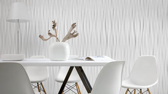 ARSTYL® Wall Panels WAVE