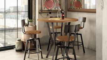 ARTeFAC Furniture