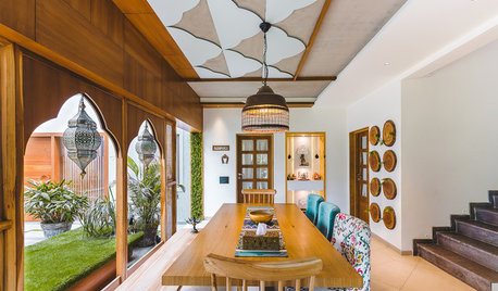 10 Most Popular Indian Homes This Year