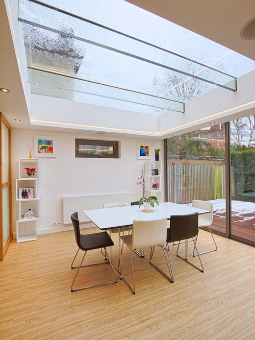 Glass Roof Ideas Pictures Remodel And Decor