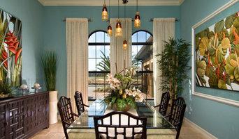 Best 15 Interior Designers And Decorators In Marco Island Fl Houzz