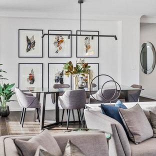 Aspen Home Design