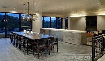 Aspen Residential