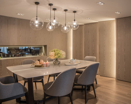 Best hong kong dining room design ideas remodel pictures for Dining room hong kong