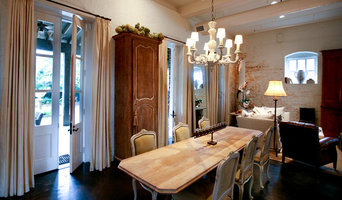 Best Architects And Building Designers In Mobile, AL | Houzz