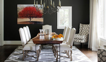 Beau Best 15 Interior Designers And Decorators In Atlanta, GA | Houzz