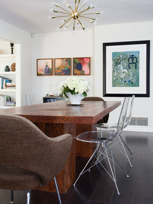 dining table accessories houzz