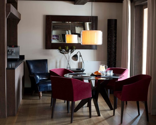 Small Dining Area Ideas Home Design Ideas Pictures