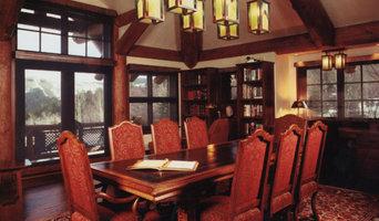 Best 15 Interior Designers and Decorators in Aspen CO Houzz