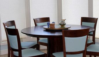 Best 15 Window Treatment Professionals In Kennebunk, ME | Houzz