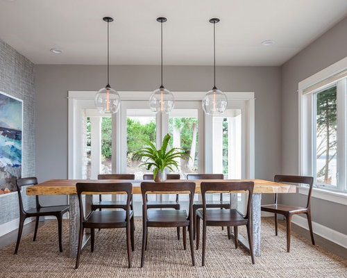 Dining room design ideas remodels photos for Dining room meaning in hindi