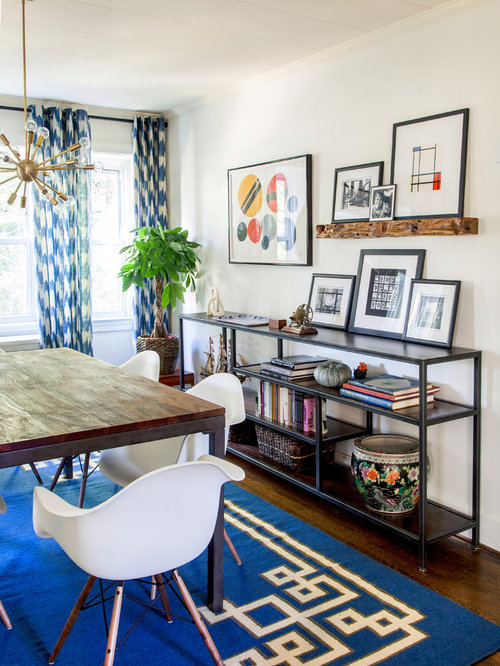 San Antonio Model Home Staging Modern Dining Room Other furthermore Nike Womens Trainers Uk Sale 244 as well 12510 as well Bala Cynwyd Mid Century further Cini. on bala cynwyd mid century