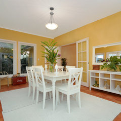 Home Staging Toowoomba