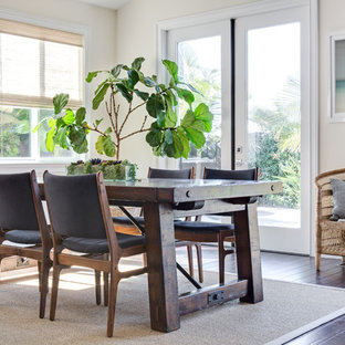 Wall Decor Clear All Dining Room