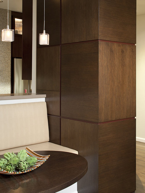 Room Doors Bead Board Or Plain besides Butlers Pantry Without Butler in addition Vitra Eames Lounge Chair in addition Wood Panel Column likewise 27cef8a2358fe2b1. on transitional design style