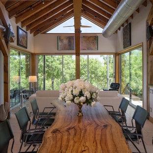 Barn Studio & Loggia Rancho Mirando