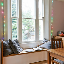 15 Ways to Spend a Cosy Weekend at Home With Your Family