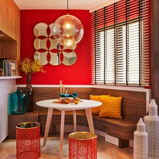 Bayshore Park Condominium