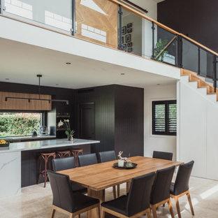 BDAA National Design Awards 2019 - Kitchen design