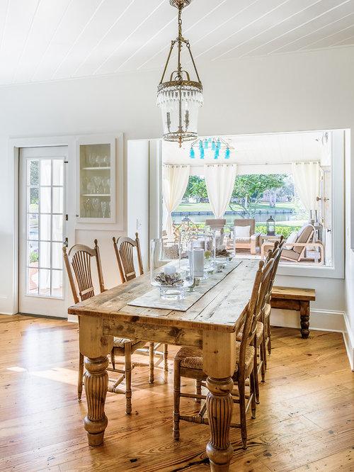 dining room table refinishing clarity photographs   Table Refinishing   Houzz