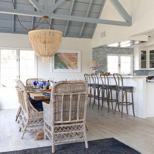 Beach Cottage in Oceanside