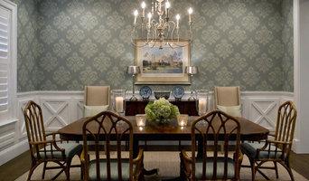 Best Interior Designers And Decorators In Jupiter Island, FL | Houzz