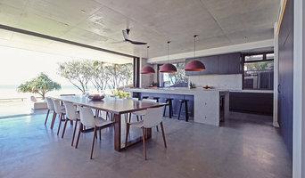 Contact Gary Hamer Interior Design