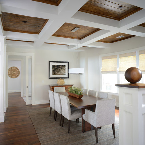 10 All Time Favorite Transitional Dining Room Ideas Designs