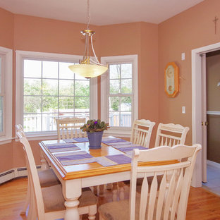 Beautiful Dining Rooms with New Windows from Renewal by Andersen Long Island