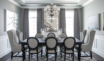 Best 15 Interior Designers and Decorators in Chicago Houzz