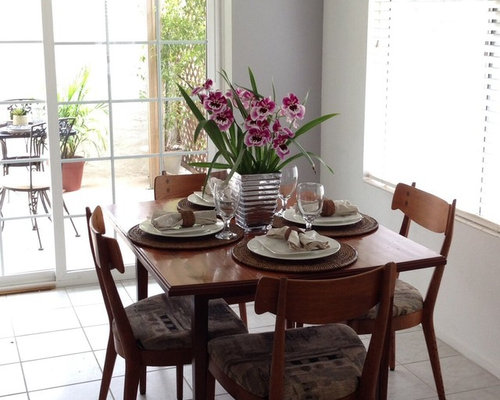 small placemat home design ideas renovations photos