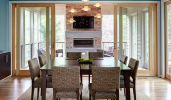 Best 15 Design Build Firms In Chapel Hill Nc Houzz