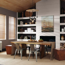 Dining Room by BEHR®