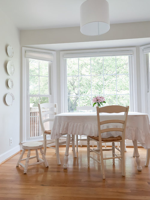 Benjamin Moore Classic Gray Home Design Ideas Pictures