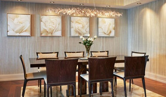 Interior Designers Amp Decorators In Miami