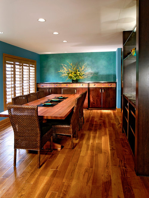 Copper dining table design ideas remodel pictures houzz