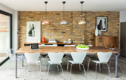 Styling: 9 Tricks to Boost Your Home's Appeal for Less Than £500
