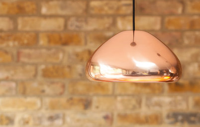 What to Consider Before Hanging Pendant Lights
