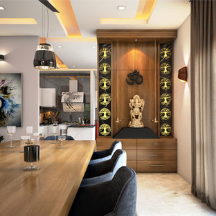 Kerala Dining Room Ideas Photos Houzz
